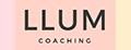 llum coaching professionnel suisse jura web