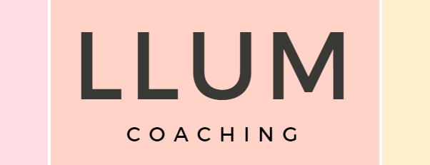 Llum Coaching